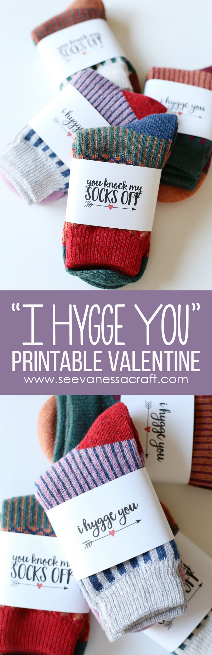 Hygge Inspired Gift Idea