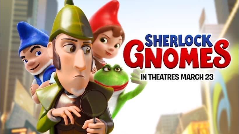 SherlockGnomes-Banner