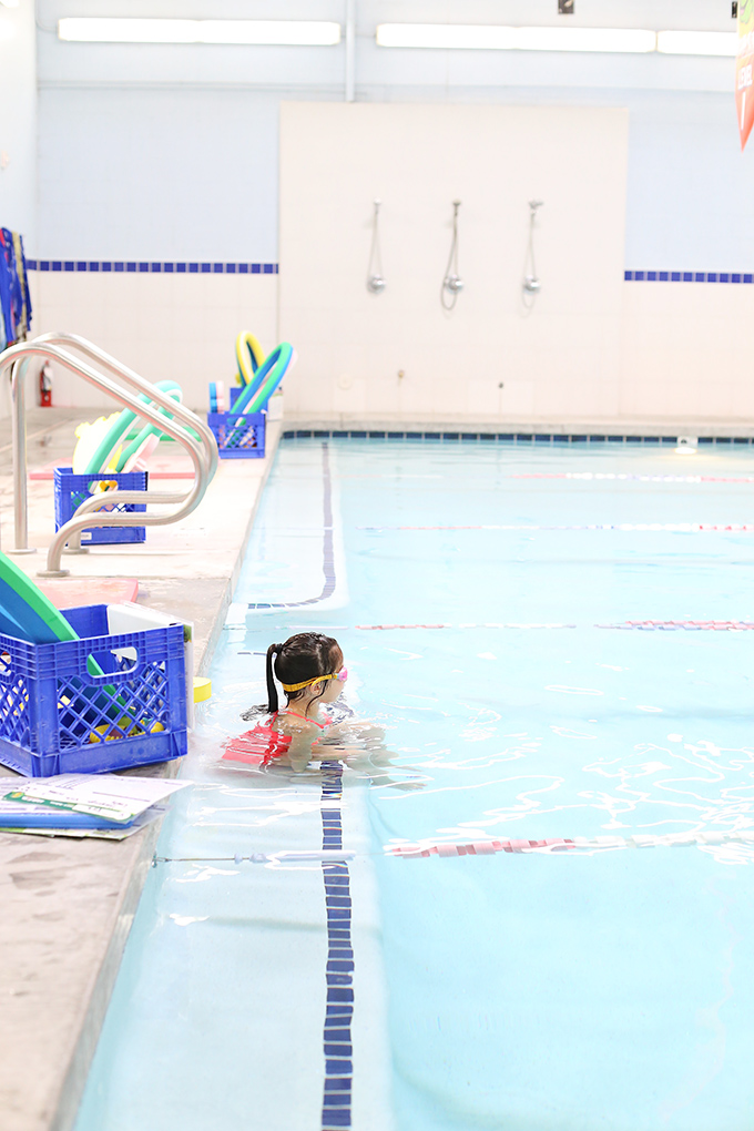 Aqua Tots Swim Lessons for Kids 5 copy