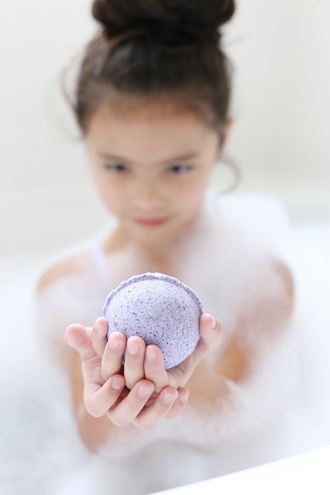 Bedtime Bath Bombs Recipe 9 copy