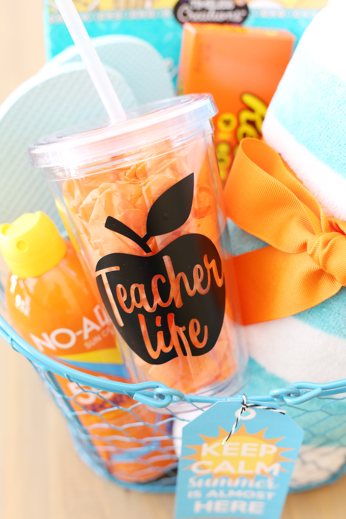 Summer Teacher Appreciation Gift Idea 2 copy