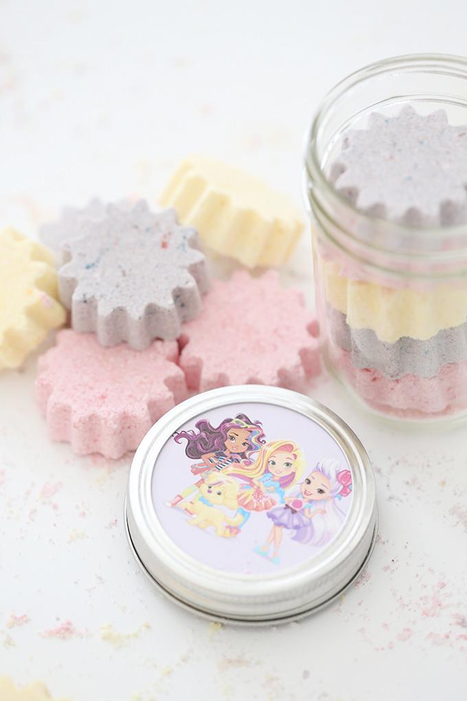 Sunny Day DIY Bath Bombs for Kids 2 copy