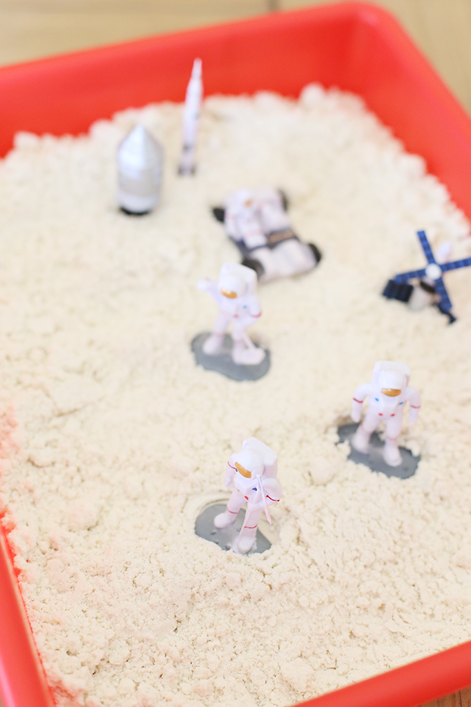 Moon Sand Recipe for Kids 4 copy
