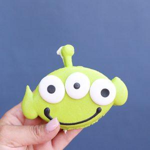 Disney: 10+ Must Eat Pixar Fest Treats and Snacks