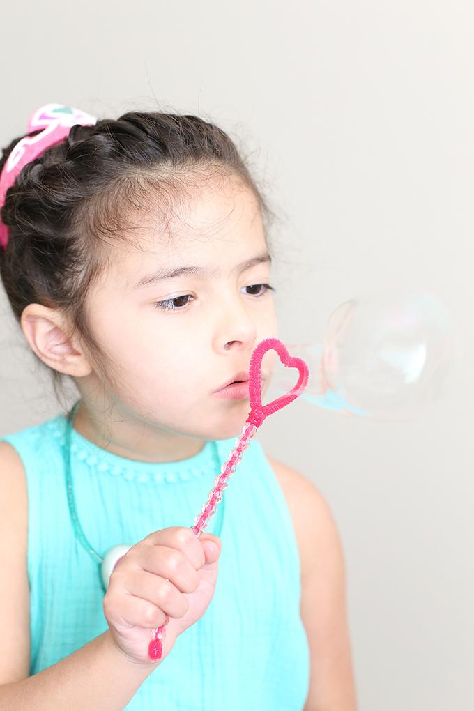 Princess Bubble Wand 10 copy