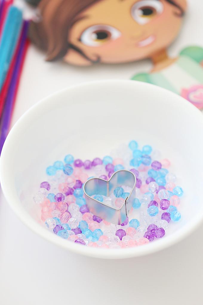 Princess Bubble Wands 1 copy