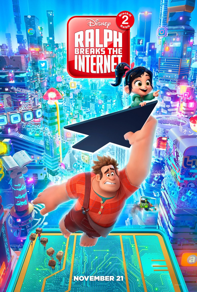 Ralph-breaks-the-internet-poster-3