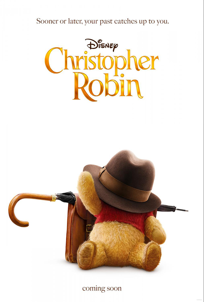 ChristopherRobin5a9d7f11df29c