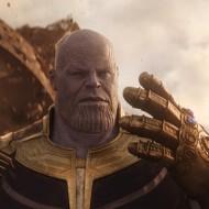 Disney: Avengers Infinity War Blu-ray Release #InfinityWarBluray