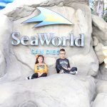 Travel: 9 Things To Do in SeaWorld for Halloween