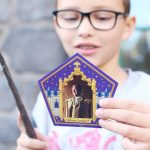 Top 10 Things to Do in Universal Studios Hollywood The Wizarding World of Harry Potter